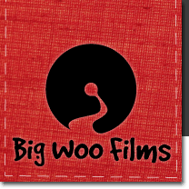 Big Woo Films